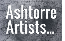 Ashtorre Artists Exhibition